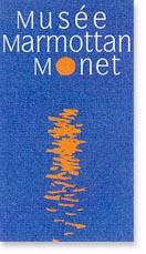 Musée Marmottan Monet Paris