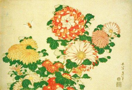 Hokusai